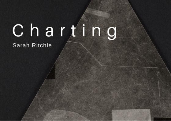 Sarah_Ritchie_Charting2019_postcard